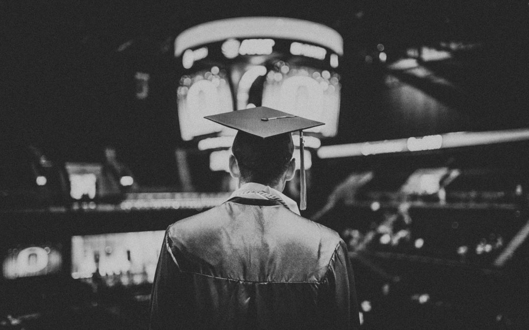 Graduation During Covid19