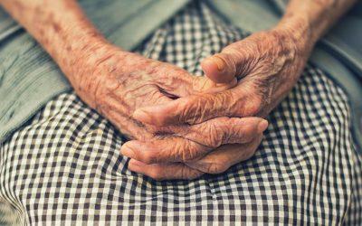 Servicios apoyo adultos mayores