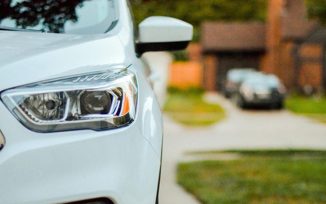 Health & Car Insurance